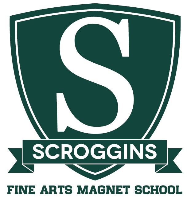Scroggins ES Fine Arts